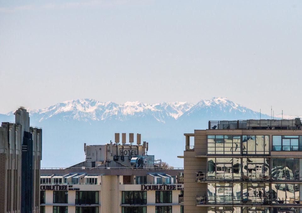 victoria-bc-mountains